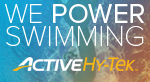 hy-tek-power-swimming