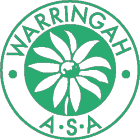 Warringah Amateur Swimming Association