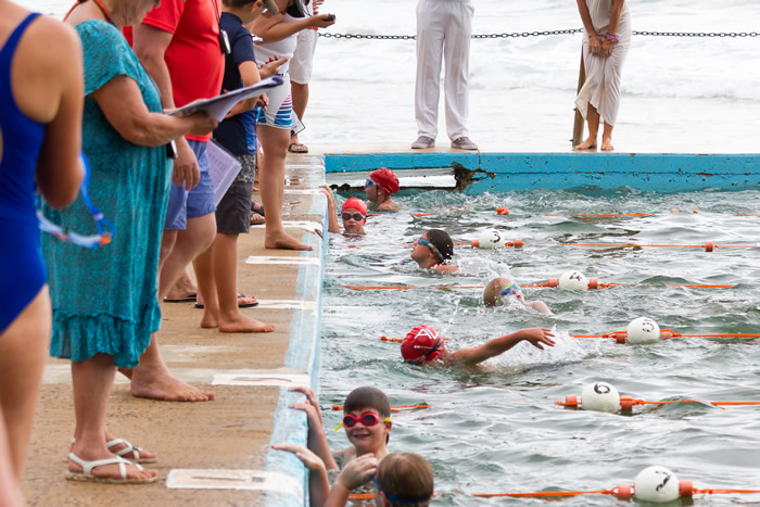 30 January 2016 WASA Meet Bilgola Pool  07